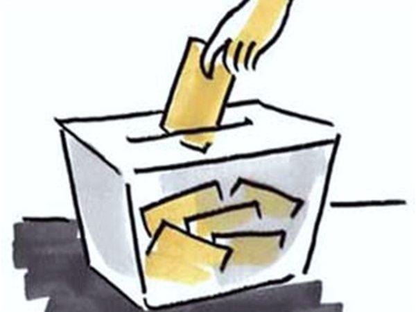 Comença la campanya electoral…