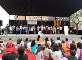 Premis Sant Jordi