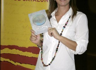 """Premis de Recerca """"Vila d'Olesa"""""""