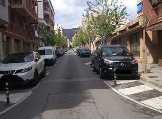 Guaita! Aquest carrer…