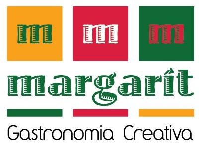 Xarcuteria Margarit