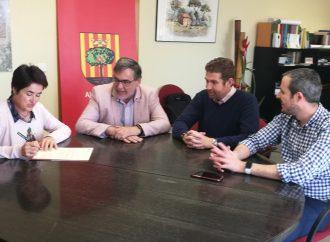 Més mossos…