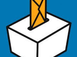 Dia d'eleccions