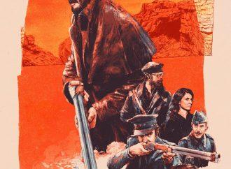 """Critica de cinema: """"Sordo"""", a la recerca dels indis espanyols"""