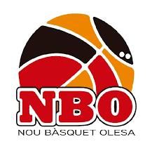 Presentació dels equips del NBO