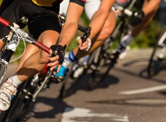 Unió Ciclista Olesana