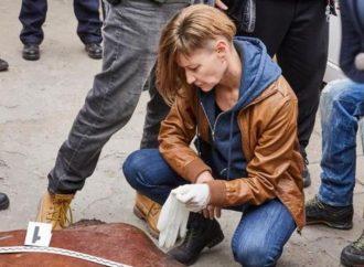 Un 'Seven' Polonès que triomfa a Netflix