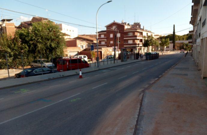 Informe especial: Cal Candi